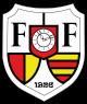 Karnevalsgesellschaft Flöck-Flöck Limbach 1926 e.V.