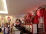 Seniorenkarneval Ortsausschuss Limbach